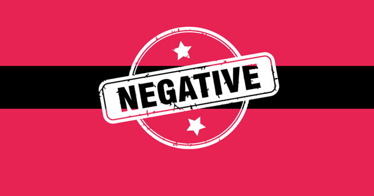 Negative Publicity- Learn how to Remove Negative Search Results from Google