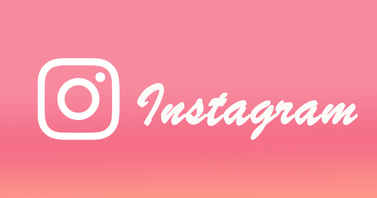 All about Instagram SEO tips 2020
